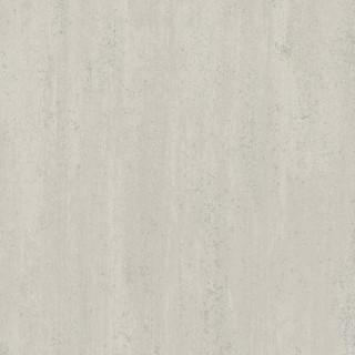 Sketch Twenty3 Wallpaper Sahara Amara Collection SH00605