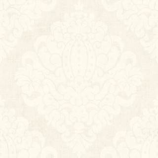 Sketch Twenty3 Wallpaper Sahara Casablanca Collection SH00608