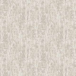 Sketch Twenty3 Wallpaper Sahara Hessian Collection SH00612