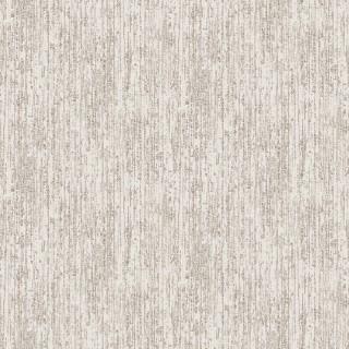 Sketch Twenty3 Wallpaper Sahara Hessian Collection SH00612