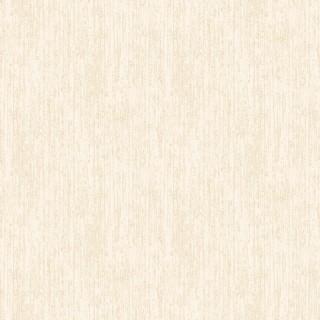 Sketch Twenty3 Wallpaper Sahara Hessian Collection SH00613