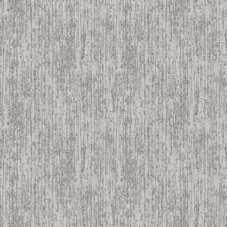 Sketch Twenty3 Wallpaper Sahara Hessian Collection SH00617