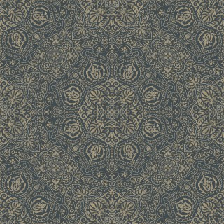 Sketch Twenty3 Wallpaper Sahara Mia Collection SH00626