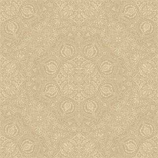 Sketch Twenty3 Wallpaper Sahara Mia Collection SH00627