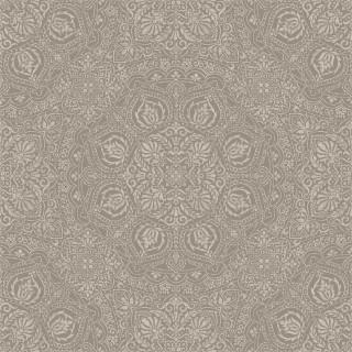 Sketch Twenty3 Wallpaper Sahara Mia Collection SH00628