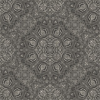 Sketch Twenty3 Wallpaper Sahara Mia Collection SH00629