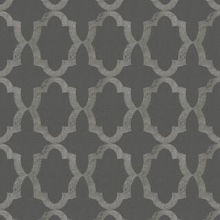 Sketch Twenty3 Wallpaper Sahara Morocco Collection SH00632