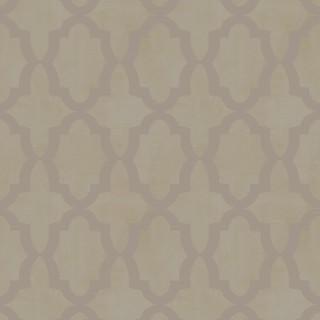 Sketch Twenty3 Wallpaper Sahara Morocco Iridescent Beads Collection SH00635