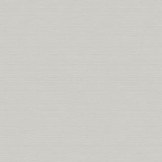 Sketch Twenty3 Wallpaper Savile Row Melton Silk Collection SR00508