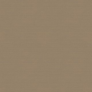 Sketch Twenty3 Wallpaper Savile Row Melton Silk Collection SR00510