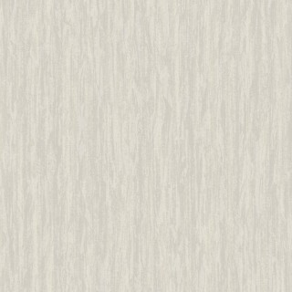 Sketch Twenty3 Wallpaper Silk Bark Collection SL00809