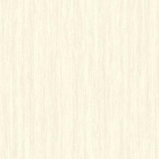 Sketch Twenty3 Wallpaper Silk Bark Collection SL00810