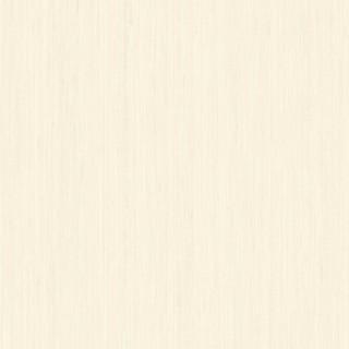 Sketch Twenty3 Wallpaper Sloane Collection SL00823