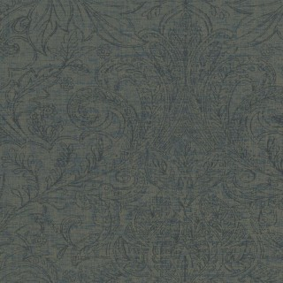 Sketch Twenty3 Wallpaper Damask Collection SO00908