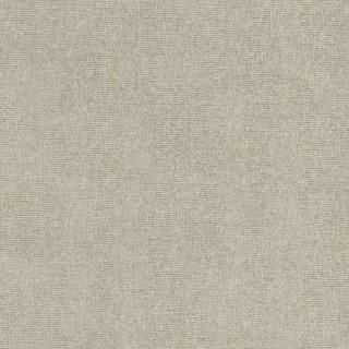 Sketch Twenty3 Wallpaper Hockney Collection SO00916