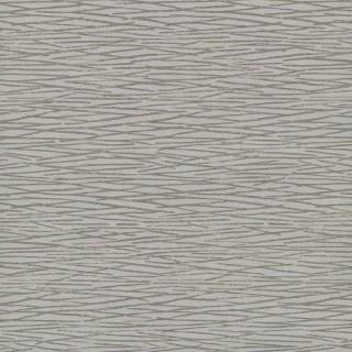 Sketch Twenty3 Wallpaper Kyoto Collection SO00921