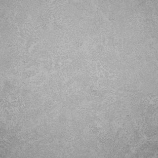 Sketch Twenty3 Wallpaper Mottled Texture Collection SO00928