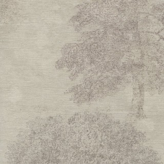 Sketch Twenty3 Wallpaper Sherwood Collection SO00933