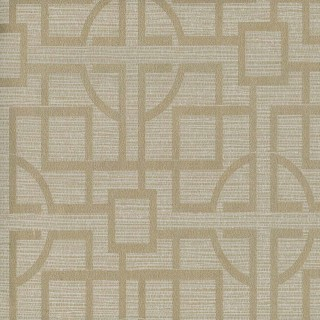 Japanese Trellis Wallpaper VN01219 by Sketch Twenty3