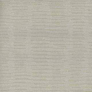 Pulse Wallpaper VN01222 by Sketch Twenty3