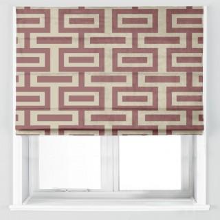 Wedgwood Volume I Intaglio Weave Fabric INTAGLIO/004
