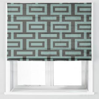 Wedgwood Volume I Intaglio Weave Fabric INTAGLIO/008