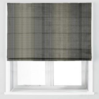 Wedgwood Circles Fabric CIRCLES/004