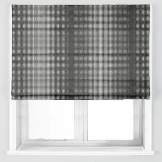 Wedgwood Circles Fabric CIRCLES/005