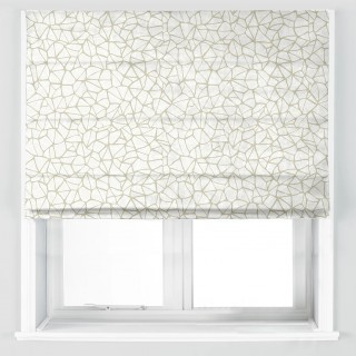 Wedgwood Crackle Fabric CRACKLE/002