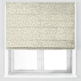 Wedgwood Crackle Fabric CRACKLE/003