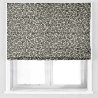 Wedgwood Crackle Fabric CRACKLE/004