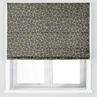 Wedgwood Crackle Fabric CRACKLE/005