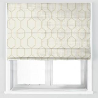 Wedgwood Hex Fabric HEX/002