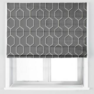 Wedgwood Hex Fabric HEX/007