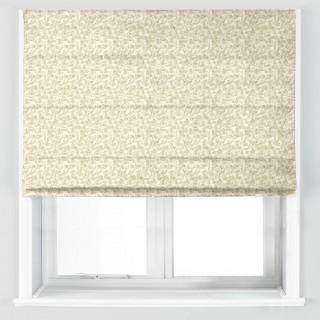 Wedgwood Mosaic Fabric MOSAIC/002