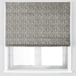 Wedgwood Mosaic Fabric MOSAIC/003
