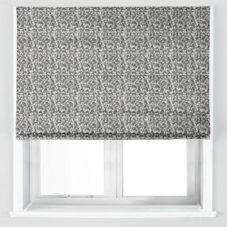 Wedgwood Mosaic Fabric MOSAIC/004