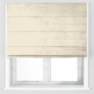 Wedgwood Pip Fabric PIP/002