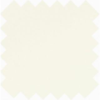 0008 Blossom White