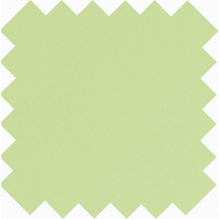 0321 Light Green
