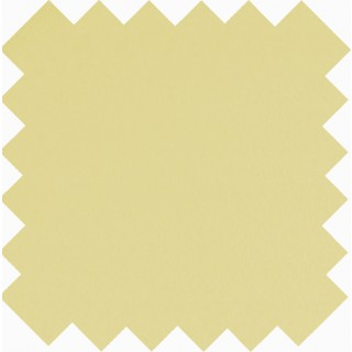 0421 Daffodil Yellow