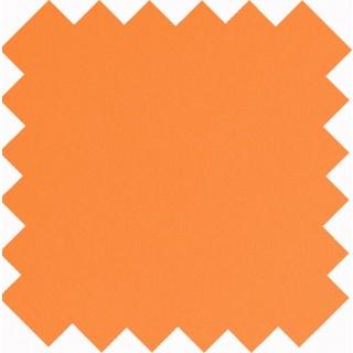 0424 Amber Sunset