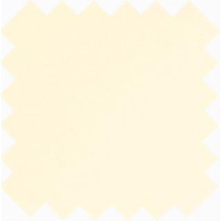 0649 Delicate Cream