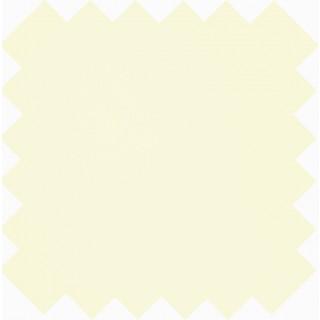 0651 Latte