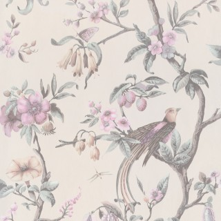Fiore Wallpaper 220440 by BN Walls