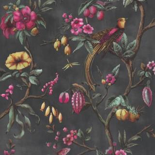 Fiore Wallpaper 220441 by BN Walls