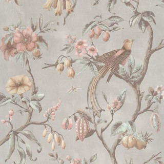 Fiore Wallpaper 220442 by BN Walls