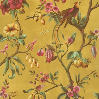Fiore Wallpaper 220444 by BN Walls