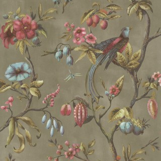 Fiore Wallpaper 220445 by BN Walls