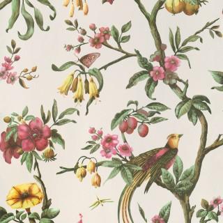 Fiore Wallpaper 220446 by BN Walls